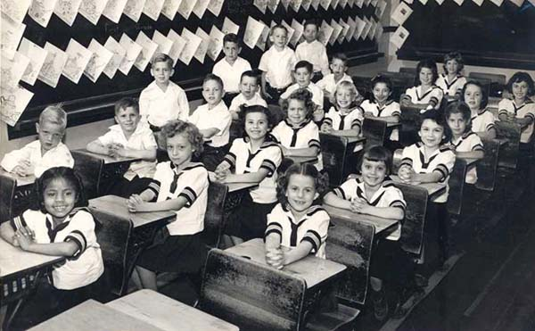NDChico-Classroom