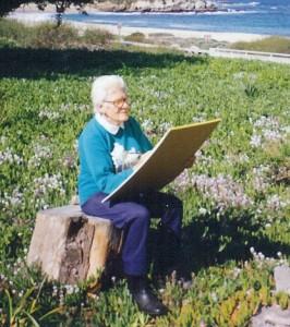 Loretta Olsen