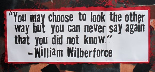wilberforce-quote