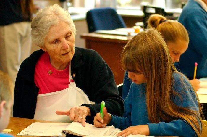 SR-Offley_Peggy_tutoring