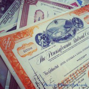 stock-certificates-by-j-money-flickr-com