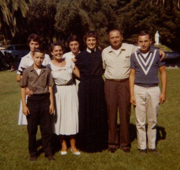 1_pardini_family