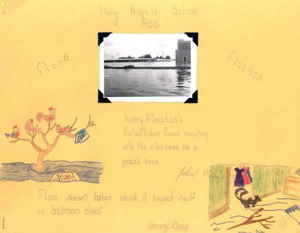 1_yuba_childrens_flood_book-1