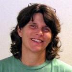 Janet Ferree 07