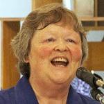 Sr.-Sharon-McMillan-150