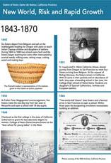 1843-Thumb2
