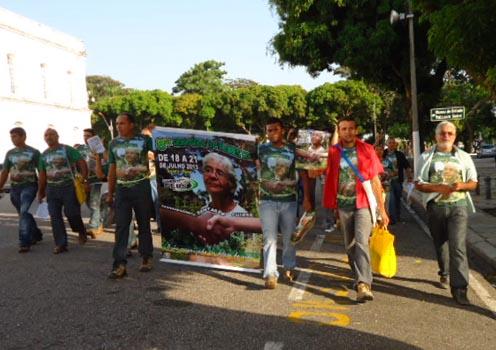 Brazil_march