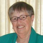 Margaret Hoffman Thumbnail