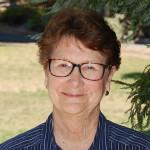Maureen Hilliard Thumbnail