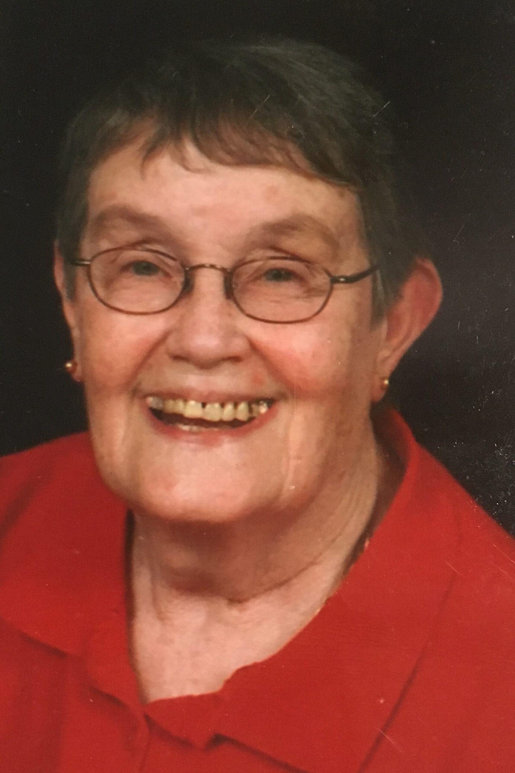 Remembering Lynn Herman, AND (1938-2020)